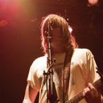 Live Review: Lemonheads at Galaxy Theatre