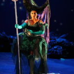 Preview Photos: The Magic Flute