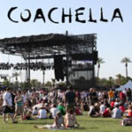 Coachella lineup to be announced today