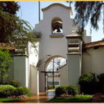 Bowers Museum Raided–Now Read its Blog!