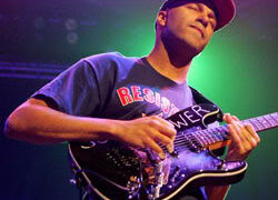 Protest a Port with Tom Morello Today!