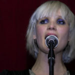 Last Night: The Raveonettes and Be Your Own Pet at Detroit Bar