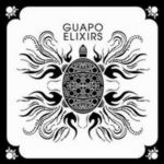 Drink Deeply: Guapo's Elixirs