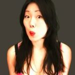 What You Missed Over the Weekend: Margaret Cho
