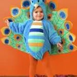 Because You're Ugly: Baby Costumes