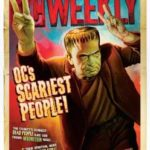 This Week in the OC Weekly