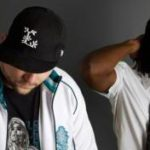 Club Pick: Scooter and Levelle at Sutra Nov. 22