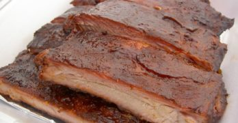 Fourth Annual OC Barbecue Festival at the Fairgrounds This Weekend!!