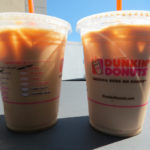 Dunkin' Donuts Returning to So Cal