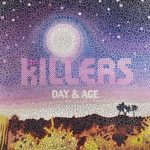 [CD Review] The Killers, 'Day N Age' (Island)