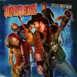 [CD Review] The Supersuckers, 'Get It Together' (Mid Fi)