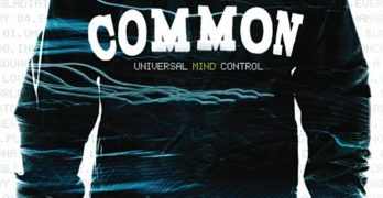 [CD Review] Common, 'Universal Mind Control' (Geffen)