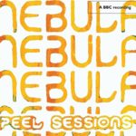 [CD Review] Nebula, 'Peel Sessions' (Sweet Nothing Records)
