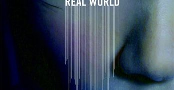 In Natsuo Kirino's New Novel, 'Real World,' a Murder Forces Four Japanese Students to Get Real