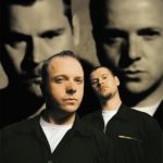 Grove of Anaheim-Bound VNV Nation Stay on the Friendly Side of Industrial