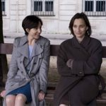Kristin Scott Thomas Shines As a Child Killer in Middlebrow French Melodrama 'I've Loved You So Long'