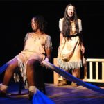 Cal State Long Beach's Graduate Theater Program Tackles the Seldom-Produced 'Kentucky Cycle'
