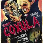 [Scariest People 2008] Count Coxula