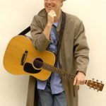 Loudon Wainwright's Latest Recovers the Singer's Old Material