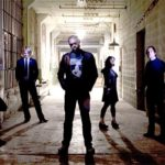 The Dirtbombs Make the Perfect Soundtrack to Our Country's Woes