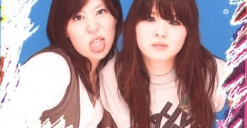 [Trendzilla] Purikura (a.k.a. Giant Expensive Japanese Photo Booths)