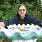 Get a Whiff of Matthew  Sweet's Smell of Excess