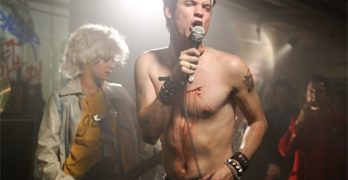 Long-In-the-Making Germs/Darby Crash Biopic 'What We Do Is Secret' Finally Arrives