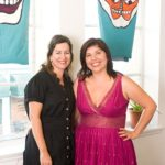 Babies, Greeks and More at Breath of Fire Latina Theater Ensemble's New Works Festival