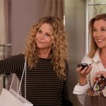 Once Grand, 'The Women' Is Now Just Another Chick Flick