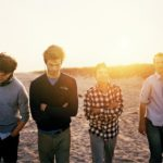 Vampire Weekend's Afro-Pop Influences Rankle World-Music Purists