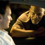 Racial Tension, Above and Below the Surface, In Neil LaBute's 'Lakeview Terrace'