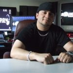 [Aural Reports] Adrian Ross Is One of the Few Who Make Money in the Music Industry