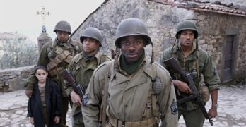 No Matter the Runtime and Budget, Spike Lee's WWII Drama 'Miracle at St. Anna' Is an Epic Bore