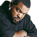 Ice Cube's Powerhouse Show at Honda Center Will Show If He's Still Got Game