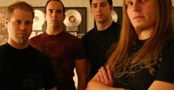 [Aural Reports] Ellerman Have Faith Their Prog-Rock Will Cross Over