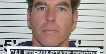 Is California's Original Three-Striker Innocent of the Car Theft That Sent Him Away for Life?