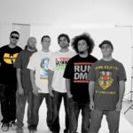 Boston Transplants Audible Mainframe Are Carving a Niche for Live Hip-Hop in OC/LBC
