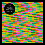 [CD Review] The Notwist, 'The Devil, You + Me' (Domino)