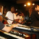 The OC's Premier Reggae Night Goes Down at Mozambique Restaurant and Coastal Lounge