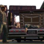[Game On] Niko Bellic and 'Grand Theft Auto IV' Are Great, But Is That Enough Anymore?