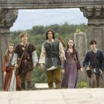 'The Chronicles of Narnia: Prince Caspian' Ups the Action and Loses Some Magic