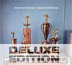 [CD Review] Jimmy Eat World, 'Bleed American (Deluxe Edition)' (DreamWorks/Geffen)