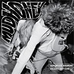 [CD Review] Mudhoney, 'Superfuzz Bigmuff Deluxe Edition' (Sub Pop)