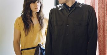 Fiery Furnaces' Mercurial Songs to Set the Glass House Ablaze