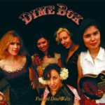 [Locals Only] It's Country Time With Dime Box