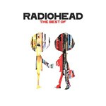 [CD Review] Radiohead, 'The Best Of' CD/DVD (Capitol)