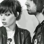 Crystal Castles' Nu-Rave Is an Atari Teenage Riot, and They're Playing Costa Mesa's Detroit Bar