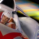 It's Anime on Overdrive in the Wachowski Brothers' Souped-Up, Tricked-Out 'Speed Racer'
