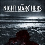 [CD Review] The Night Marchers, 'See You in Magic' (Swami/Vagrant)