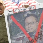 Little Saigon's Nguoi Viet Daily News Earns Anti-Commie Wrath—Again